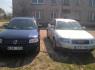 Volkswagen Passat 2003 m., Universalas (6)