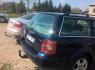 Volkswagen Passat 2003 m., Universalas (7)