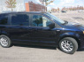 Dodge Grand Caravan 2011 m., Vienatūris