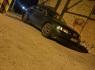 Audi A4 1997 m., Sedanas (2)