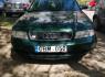 Audi A4 1997 m., Sedanas (5)