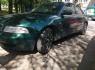 Audi A4 1997 m., Sedanas (7)