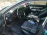 Audi A4 1997 m., Sedanas (8)