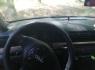 Audi A4 1997 m., Sedanas (9)