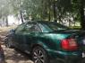 Audi A4 1997 m., Sedanas (11)