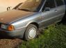 Audi 80 1989 m., Sedanas (1)