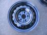 Kita Nissan  gaubtai R-16, Ratų gaubtai (4)