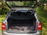 Audi A6 2002 m., Universalas (5)