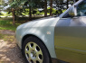 Audi A6 2002 m., Universalas (8)