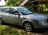 Audi A6 2002 m., Universalas (12)