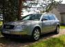 Audi A6 2002 m., Universalas (11)