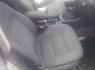 Audi A6 1998 m., Sedanas (13)