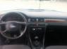 Audi A6 1998 m., Sedanas (15)