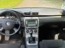 Volkswagen Passat 2007 m., Sedanas (5)