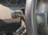 Volkswagen Passat 2007 m., Sedanas (7)