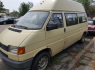 Volkswagen Transporter 1995 m., Vienatūris (2)