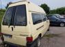 Volkswagen Transporter 1995 m., Vienatūris (3)