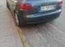 Audi A3 2004 m., Kupė (4)