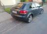 Audi A3 2004 m., Kupė (3)