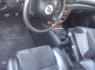 Volkswagen Passat 2000 m., Sedanas (2)