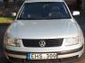 Volkswagen Passat 2000 m., Universalas (1)