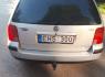 Volkswagen Passat 2000 m., Universalas (3)