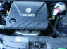 Volkswagen Polo 2001 m., Hečbekas (6)