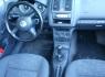 Volkswagen Polo 2001 m., Hečbekas (9)