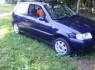 Volkswagen Polo 2001 m., Hečbekas (11)