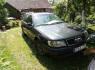 Audi A6 1993 m., Universalas (2)