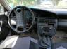 Audi A6 1993 m., Universalas (4)