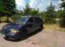 Chrysler Voyager 2001 m., Vienatūris (2)