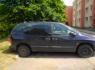 Chrysler Voyager 2001 m., Vienatūris (3)