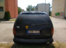 Chrysler Voyager 2001 m., Vienatūris (4)