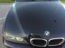BMW 530 2003 m., Universalas (3)