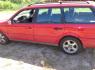 Volkswagen Passat 1995 m., Universalas (1)