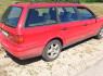 Volkswagen Passat 1995 m., Universalas (2)