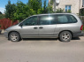 Chrysler Grand Voyager 1999 m., Vienatūris (1)