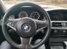 BMW 535 2004 m., Universalas (2)