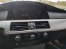 BMW 535 2004 m., Universalas (3)