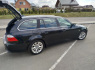 BMW 535 2004 m., Universalas (4)