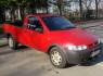 Fiat Strada 2005 m., Pikapas