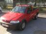 Renault Kangoo 2005 m., Pikapas