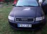 Audi A4 2002 m., Universalas (1)