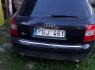 Audi A4 2002 m., Universalas (3)