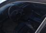 Audi A4 1997 m., Universalas (2)