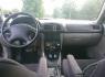 Subaru Forester 2000 m., Universalas (4)