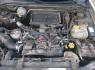 Subaru Forester 2000 m., Universalas (5)