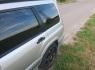 Subaru Forester 2000 m., Universalas (6)