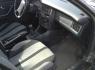 Audi 80 1995 m., Sedanas (2)